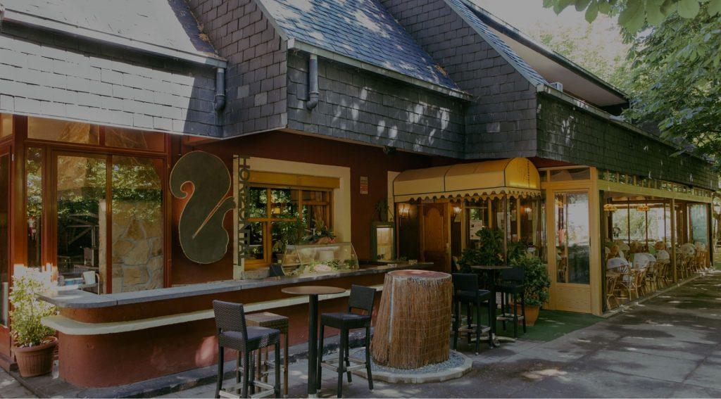 restaurante-horizontal