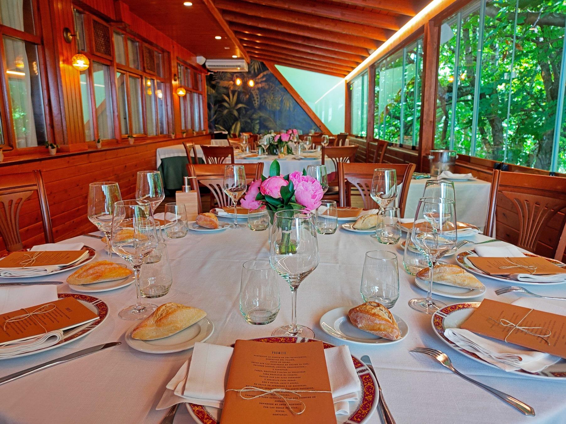 eventos-restaurante-horizontal (2)eventos-restaurante-horizontal (2)
