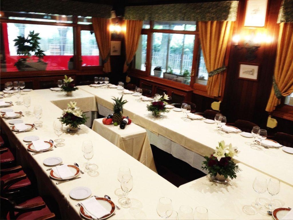 salon-4-restaurante-horizontal